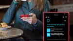 Windows 10 Mobileは片手操作モードを搭載、Cortanaはマイナーチェンジへ