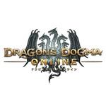 """新8人ミッション""""グランエント""""が公開!新たな強敵が続々登場『ドラゴンズドグマ オンライン』"""