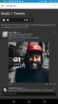 AndroidでApple Musicのラジオ Beats 1が聴けちゃった:週間リスキー