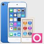 Apple Storeがクローズ!ウワサの64ビットiPod touchの登場は確定か