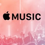 Apple Musicは1日約3時間再生で7GB制限に?ビットレート170kbps前後の可能性