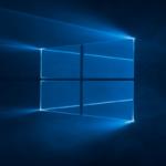 Windows 10プレビュー版『Build 10159』の完成度がヤバい!壁紙まで本気出す