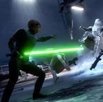 オンラインゲーム『Star Wars バトルフロント』の日本発売日が11/19に決定!最新トレーラーも公開に
