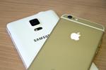 なぜ日本でiPhoneが勝利し、Galaxyが敗北したか