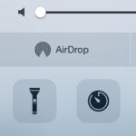 iPhoneがロック中なのにコントロールセンターが立ち上がるのを防ぐ方法