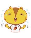 細田守『サマーウォーズ』の名シーンがLINEスタンプに!よろしくおねがいしまぁぁぁすっ!!