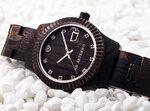 木製腕時計がカッコいい!イタリア職人手作りの逸品アバテルノ