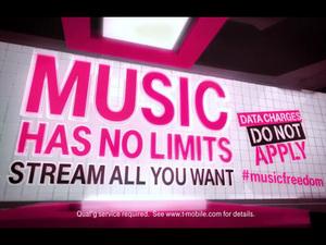 """Apple Music開始、""""音楽無制限""""SIMカードの登場にも期待"""