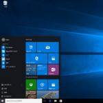 Windows 10プレビュー版『Build 10162』でHomeとProが選択可能に RTM版秒読み開始