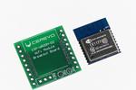 電子工作の違法無線にさよなら Cerevoが新ブランドで『技適取得済み無線LANモジュール』発売