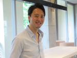 ブルーボトルで朝活!Uber Japan代表の高橋氏に最新サービスの魅力を詳しく聞いた