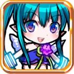 ハマリ度MAXカードゲームに注目!iPhone人気無料ゲームベスト10【あぷまが調べ6/29〜7/5】