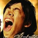 コロプラ、織田信成がカイジになるCM第二弾放映に倍プッシュ!!など 7/7ゲーム情報まとめ