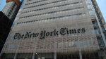 新聞のデジタル化が難しい理由:仮想報道