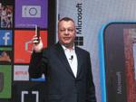 衝撃的な大リストラの先に見るMicrosoftスマートフォンの未来
