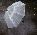 台風に警戒!リアルタイムの雨量がわかるアプリ『X-MP雨情報』