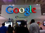 「バカなマネはするな」 更新されたGoogle Playの開発者ポリシー