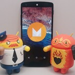 """連絡先などへの不要なアクセスを防げる""""Android M""""をチェック【UI比較編後編】"""