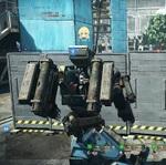 司令塔になって僚機を動かす戦略性 PC用ゲーム『フィギュアヘッズ』をプレイしてみた