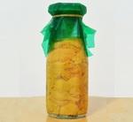 いっき飲みしたくなる牛乳瓶入りの「生ウニ」をゴフゴフ食べてみた