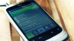 Spotifyの通信記録で逮捕 逃亡者を探すネットワーク捜査