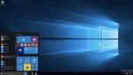 プレミアムな新Lumiaも開発中、Windows 10直前情報をMSが発表:WPC2015