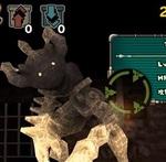 スクエニの本気!新作スマホゲーム『ランページ ランド ランカーズ』にニーアなどが登場決定