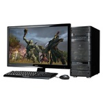 ドラゴンズドグマオンライン推奨PCが9万円台から レベル30まで使えるシールドセージ用武器が付属