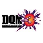 『ドラクエモンスターズ』の新作発表や『DDON』の最新情報など 7/16ゲーム情報まとめ