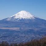 auが富士山保全協力金を支払った登山者にモバイルバッテリーを無償配布