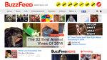 BuzzFeedがヤフーと合弁企業BuzzFeed Japan設立 今冬日本上陸