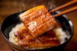 「うなぎ」を安く食べるなら!くら寿司、すき家、ガスト…チェーン店まとめ