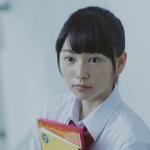 桜井日奈子出演の『白猫』新CMや『Sexyビーチ』の体験版など 7/17ゲーム情報まとめ
