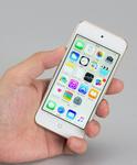 新型iPod touchはiPhone 6レベルの性能!安くても旧モデルは絶対買っちゃダメ