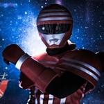 テンガマン「エロは地球を救う」7月21日に降臨したヒーローがネットで話題に