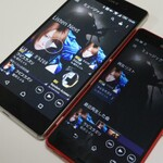 最新機種Xperia Z4でハイレゾ音質は劇的に向上:Xperiaで楽しむハイレゾの世界