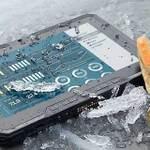 デルの最強Windows 10対応タブレットが登場!軍事レベルの耐久性&完全防水性能が魅力