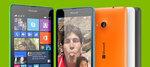 マイクロソフト、数千人単位で携帯電話事業の人員削減へ―Windows Phoneへの影響は?