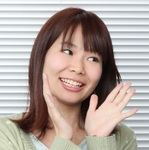 """""""日本の記念日""""をつくれるって知ってる?日本記念日協会にきいてみた"""
