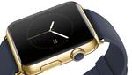 非公開のApple Watchの販売台数が本当に200〜400万台なのかもしれない理由