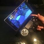 XperiaでPS4のゲームを携帯ゲーム機のようにプレイできるって知ってた?
