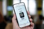 アップルがApple Watch市場シェア獲得へ必死にならない理由