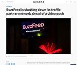 フェイスブックとツイッターがニュース媒体の地位を争う理由:仮想報道