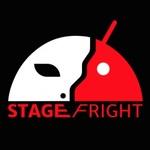 Androidスマホに最悪の脆弱性 眠っている間に端末が乗っ取られる