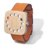 木製腕時計がAppleWatchで欲しい GROVEMADE