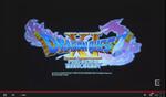 【速報】まさかのPS4&3DS!新作『ドラゴンクエスト11 過ぎ去りし時を求めて』発表【任天堂NXも】
