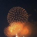 iPhoneで花火をキレイに撮影したいときのポイント3つ