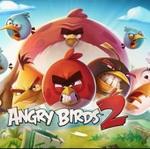 """""""2""""を今まで配信してなかったのが意外な『Angry Birds2』がついに配信開始しました"""