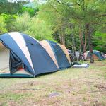 全身を守れる蚊帳やセンサー付きランタンetc. キャンプが断然便利に楽しくなるアイテム10
