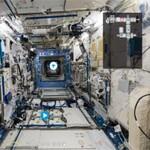 『きぼう』にも入れる国際宇宙ステーションのバーチャルツアーが激萌え